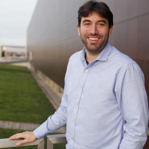 Arturo Argilés