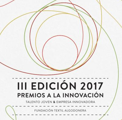 premios innovacion textil