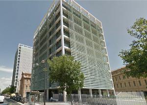 El Consell destina 3.5 millones en ayudas para empresas y entidades