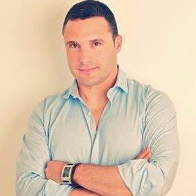 David Juarez Doctor por la Universidad Politécnica de Valencia