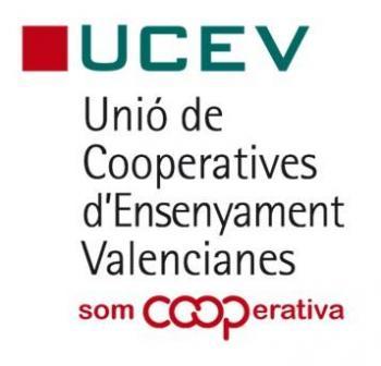Unió de Cooperatives d\'Ensenyament Valencianes