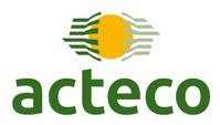 ACTECO PRODUCTOS Y SERVICIOS S.L.