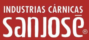 INDUSTRIAS CARNICAS SANJOSE, S.L.