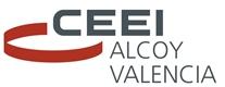 CEEI Alcoy