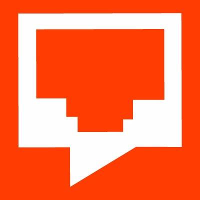Geekshub logo