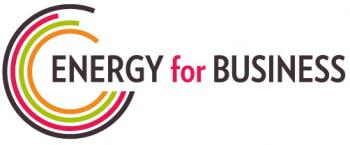 Energy for Business S.L.