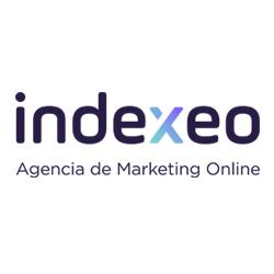 INDEXEO, C.B.