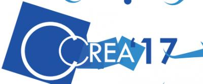 Ayudas apertura comercios Cocentaina