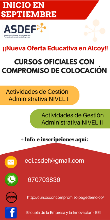 Gestión_Administrativa