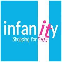 INFANITY SHOPPING FOR KIDS, S.L.