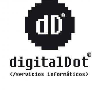 DIGITALDOT SERVICIOS INFORMÁTICOS