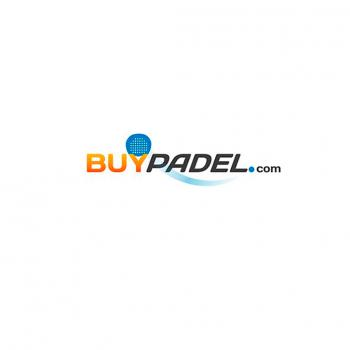 BUY SPORT AND TECHNOLOGIES SL
