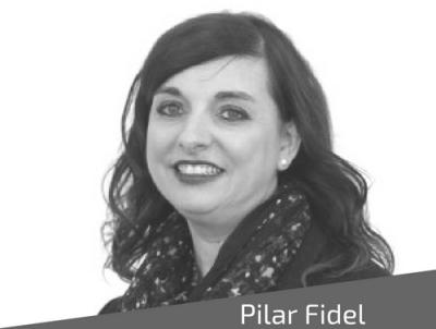 Pilar Fidel Criado