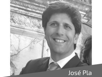 José Pla