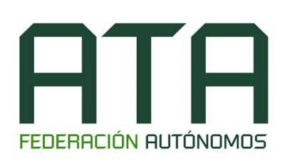 Federación de autónomos