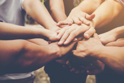 Serveis per a la cooperació i diversificació territorial
