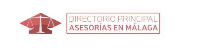 Asesorías Málaga