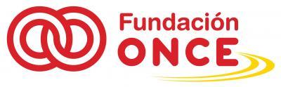 FundacionONCE