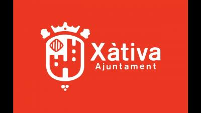 Ajuntament xativa