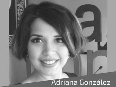Adriana González Gil