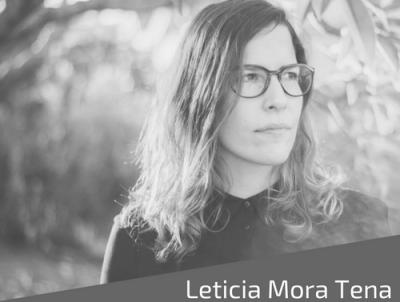Leticia Mora Tena