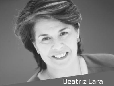 Beatriz Lara