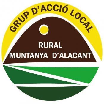 GAL Muntanya d'Alacant