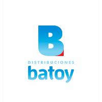 DISTRIBUCIONES BATOY SL