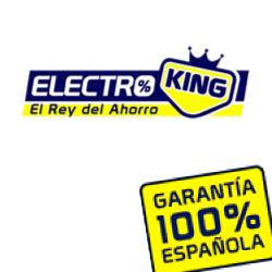 ElectroKing Electrodomésticos