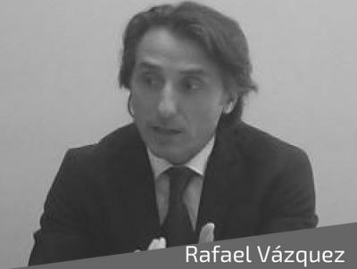 Rafael Vázquez[;;;][;;;]