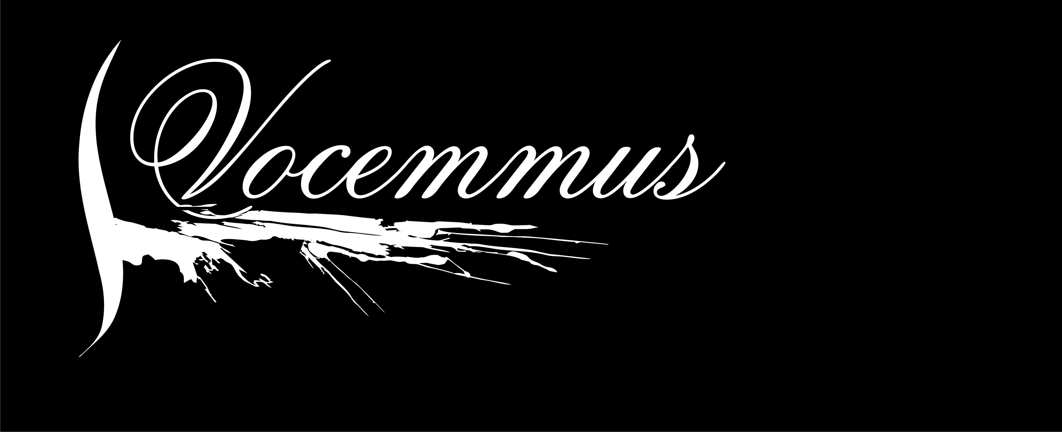 Vocemmus SL