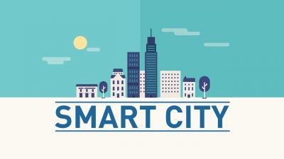 ¿Qué es la Smart City? ¿Qué oportunidades nos ofrece?