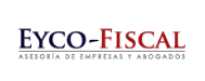 Eyco Fiscal