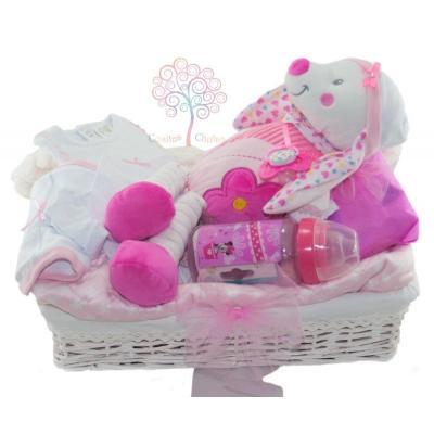 regalos mujeres embarazadas