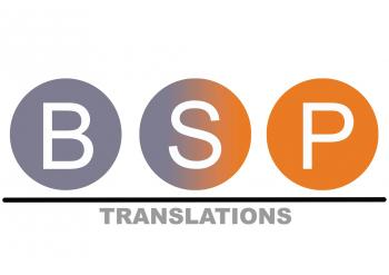 BSP Translations