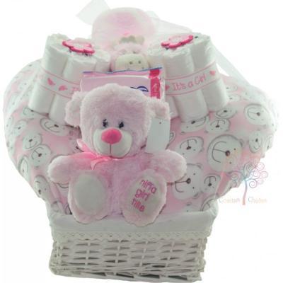 regalos molones para bebes