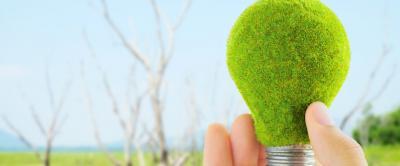 2º Foro energía y desarrollo sostenible