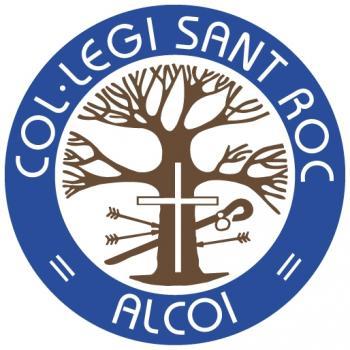 Centro San Roque Alcoi