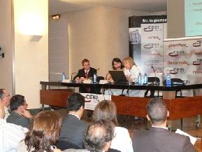 2010.presentación empresa 2