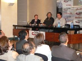 2010.presentación empresa 3