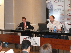 2010.presentación empresa 4