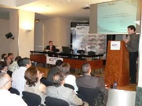 2010.presentación empresa 5