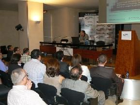 2010.joaquim Cuevas