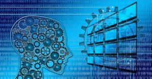 Inteligencia artificial crea puestos de trabajo
