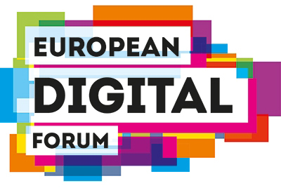European digital forum
