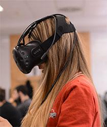 Impresión 3D Florida Universitaria