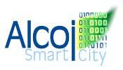 Alcoy Smart City