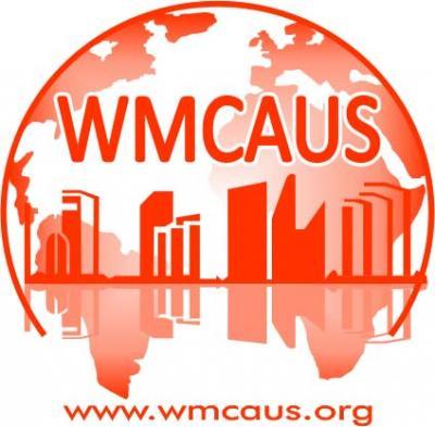 WMCAUS