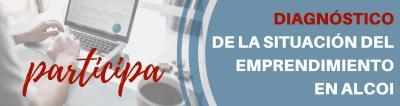 Imagen Diagnóstico Emprendimiento Alcoi