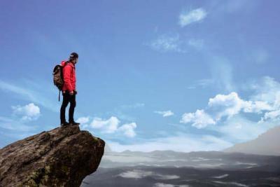 Claves para ser un emprendedor de éxito